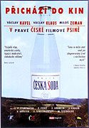 Česká soda download