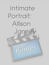 Intimate Portrait: Allison Janney download