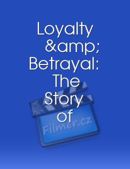 Loyalty & Betrayal: The Story of the American Mob