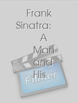 Frank Sinatra A Man and His Music Part II