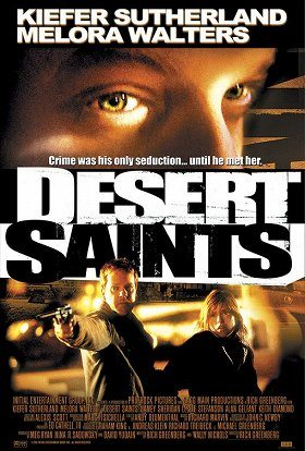 Desert Saints download