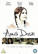 Annas Dream