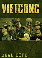 Vietcong: Real Life download
