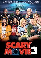 Scary Movie 3 download