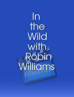 In the Wild with Robin Williams