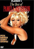 Playboy The Best of Pamela Anderson