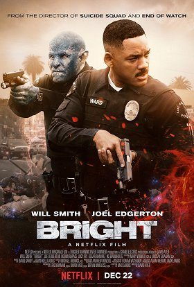 Film Bright 2017 cz tit avi