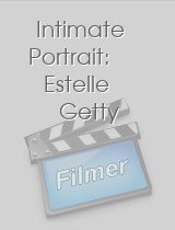 Intimate Portrait: Estelle Getty