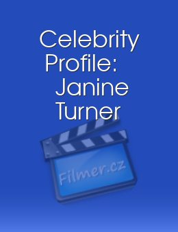 Celebrity Profile: Janine Turner
