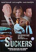 Suckers download