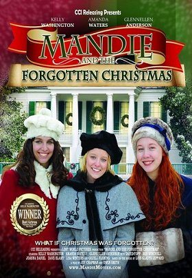 Forgotten Christmas 2020 Mandie And The Forgotten Christmas Film 2020 | Vsbxgz