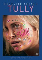 Tully Film