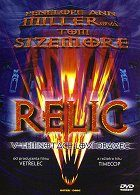 Relic download