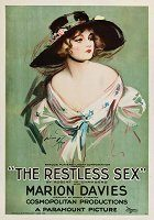 The Restless Sex
