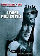 Lovec policajtů download