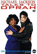 Michael Jackson Talks to.. Oprah Live