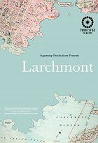 Larchmont download