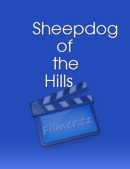 Sheepdog of the Hills