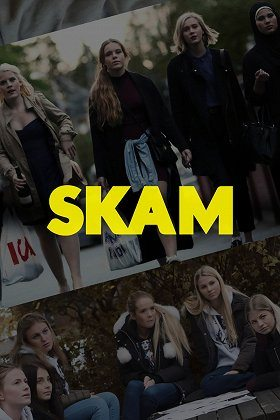 Skam download