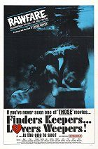 Finders Keepers Lovers Weepers!