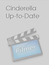 Cinderella Up-to-Date