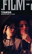 Tifanfaya download