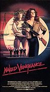Naked Vengeance