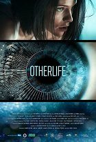 Film OtherLife film bitster