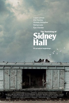 Sidney Hall Film