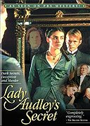 Lady Audleys Secret download