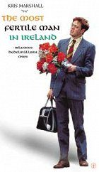 The Most Fertile Man In Ireland download