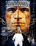 Absolute Aggression download