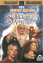 The Sorcerers Apprentice download