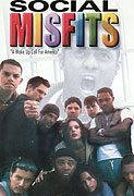 Social Misfits download