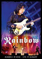 Ritchie Blackmore's Rainbow: Memories in Rock – Live in Germany