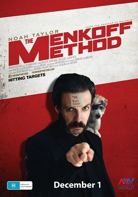 The Menkoff Method