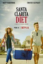 Santa Clarita Diet download
