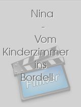 Nina - Vom Kinderzimmer ins Bordell download