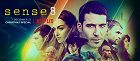 Sense8 - A Christmas Special download