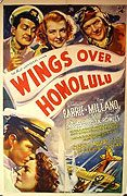 Wings Over Honolulu