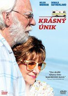 Krasny unik The Leisure Seeker 2017 720p BluRay x264 mHD DD5 1 CZ mkv film