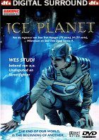 Ice Planet download
