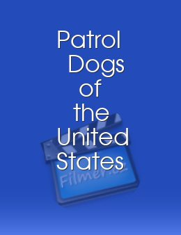 Patrol Dogs of the United States Air Force