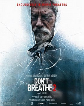 Dont Breathe 2 download