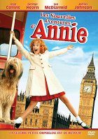 Annie: A Royal Adventure! download