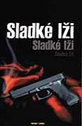 Sladké lži download