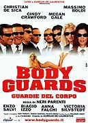 Bodyguards Guardie del corpo