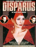 Disparus download