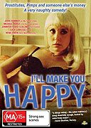 Ill Make You Happy download