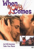 When Love Comes Along download